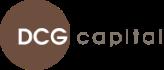 DCG Capital